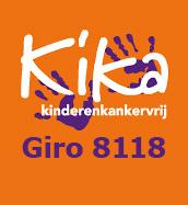 logo_kika.jpg